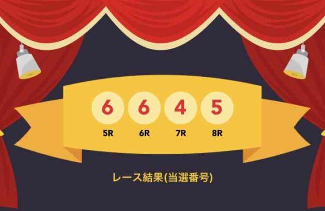 【徹底検証】年内最後の運試し‼️大晦日に61分の1の確率を狙って『当たるんです』を2万円分買ったら当たったのか?当たらないのか?