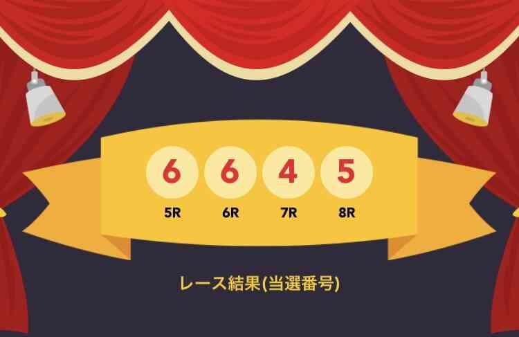 【徹底検証】年内最後の運試し‼️大晦日に61分の1の確率を狙って『当たるんです』を2万円分買ったら当たったのか?